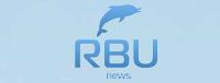 RBUnews - сайт новостей братских народов